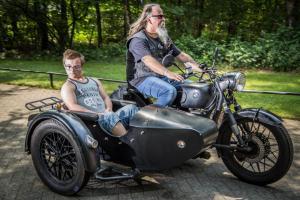 Motorrun2018- Ellen Kolff Fotografie- 13