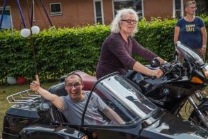 Motorrun2018- Ellen Kolff Fotografie- 36