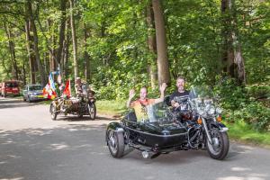 Motorrun2018- Ellen Kolff Fotografie- 46