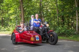Motorrun2018- Ellen Kolff Fotografie- 50