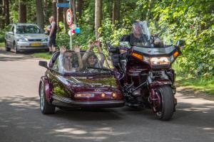 Motorrun2018- Ellen Kolff Fotografie- 53