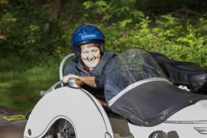 Motorrun2018- Ellen Kolff Fotografie- 57