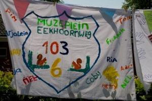 vlag Muzepl 103-eekhw 6