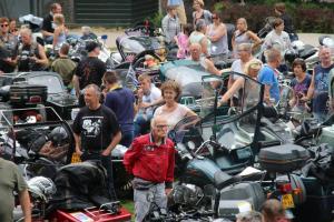 motorrun tourrijders (311)