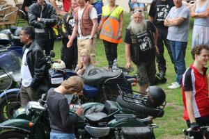 motorrun tourrijders (312)