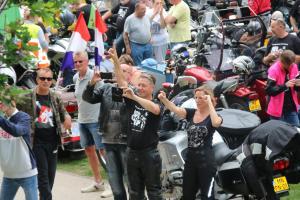 motorrun tourrijders (315)