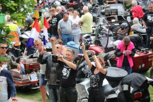 motorrun tourrijders (316)