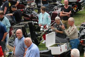 motorrun tourrijders (318)