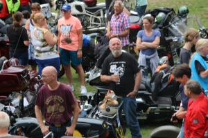 motorrun tourrijders (319)