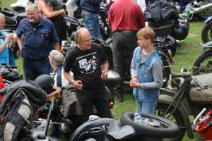 motorrun tourrijders (321)