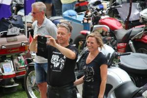 motorrun tourrijders (324)