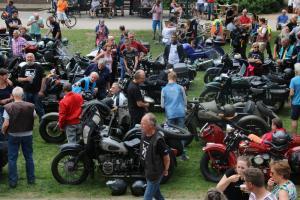 motorrun tourrijders (326)
