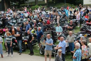 motorrun tourrijders (328)