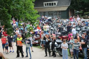 motorrun tourrijders (330)