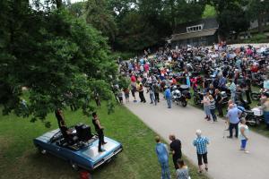 motorrun tourrijders (340)
