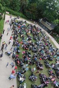 motorrun tourrijders (341)