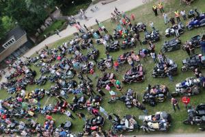 motorrun tourrijders (348)