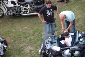 motorrun tourrijders (353)