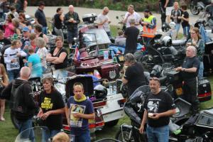 motorrun tourrijders (359)