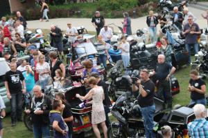 motorrun tourrijders (376)