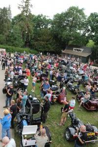 motorrun tourrijders (380)