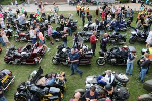 motorrun tourrijders (381)