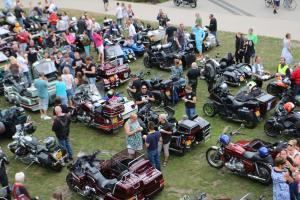 motorrun tourrijders (390)