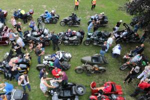 motorrun tourrijders (396)