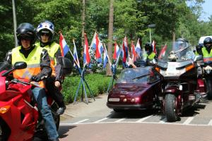 motorrun tourrijders (473)