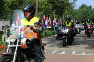 motorrun tourrijders (489)