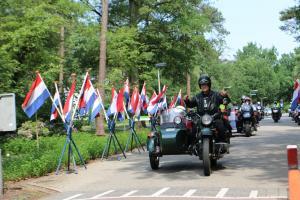 motorrun tourrijders (529)