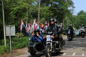 motorrun tourrijders (534)