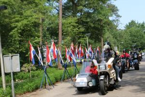 motorrun tourrijders (554)