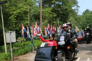 motorrun tourrijders (556)