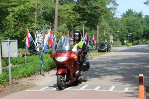 motorrun tourrijders (577)